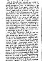 giornale/TO00195922/1802-1803/unico/00000102