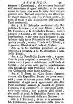 giornale/TO00195922/1802-1803/unico/00000103