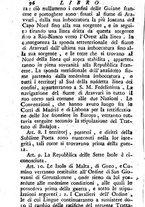 giornale/TO00195922/1802-1803/unico/00000104