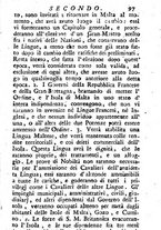 giornale/TO00195922/1802-1803/unico/00000105