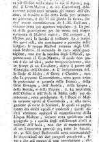 giornale/TO00195922/1802-1803/unico/00000106