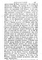 giornale/TO00195922/1802-1803/unico/00000107