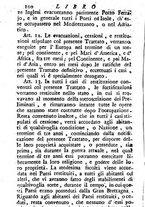 giornale/TO00195922/1802-1803/unico/00000108