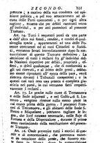giornale/TO00195922/1802-1803/unico/00000109