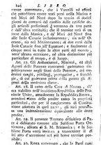 giornale/TO00195922/1802-1803/unico/00000110