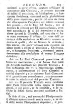 giornale/TO00195922/1802-1803/unico/00000111
