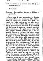 giornale/TO00195922/1802-1803/unico/00000112