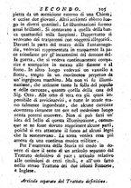 giornale/TO00195922/1802-1803/unico/00000113