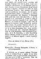 giornale/TO00195922/1802-1803/unico/00000114