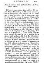 giornale/TO00195922/1802-1803/unico/00000115