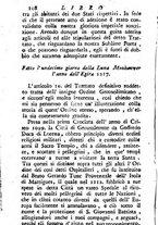 giornale/TO00195922/1802-1803/unico/00000116
