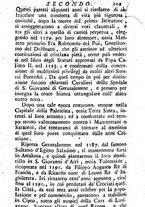 giornale/TO00195922/1802-1803/unico/00000117