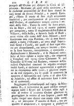 giornale/TO00195922/1802-1803/unico/00000118