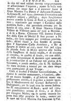 giornale/TO00195922/1802-1803/unico/00000119