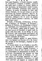 giornale/TO00195922/1802-1803/unico/00000120
