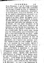 giornale/TO00195922/1802-1803/unico/00000121