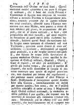 giornale/TO00195922/1802-1803/unico/00000122
