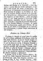 giornale/TO00195922/1802-1803/unico/00000123