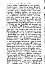 giornale/TO00195922/1802-1803/unico/00000124
