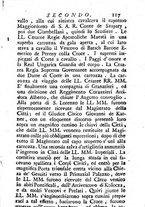giornale/TO00195922/1802-1803/unico/00000125