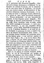 giornale/TO00195922/1802-1803/unico/00000126