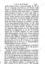 giornale/TO00195922/1802-1803/unico/00000127