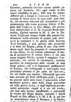 giornale/TO00195922/1802-1803/unico/00000128