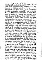 giornale/TO00195922/1802-1803/unico/00000129