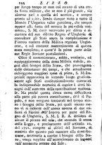 giornale/TO00195922/1802-1803/unico/00000130