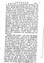 giornale/TO00195922/1802-1803/unico/00000131