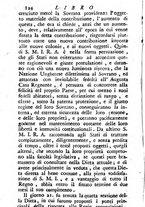 giornale/TO00195922/1802-1803/unico/00000132