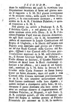 giornale/TO00195922/1802-1803/unico/00000133