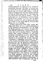 giornale/TO00195922/1802-1803/unico/00000134