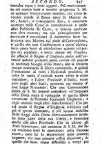 giornale/TO00195922/1802-1803/unico/00000135