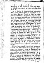 giornale/TO00195922/1802-1803/unico/00000136