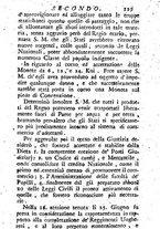 giornale/TO00195922/1802-1803/unico/00000137