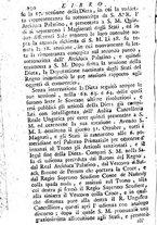 giornale/TO00195922/1802-1803/unico/00000138
