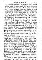 giornale/TO00195922/1802-1803/unico/00000139