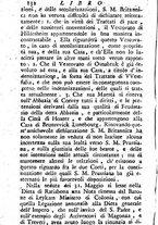 giornale/TO00195922/1802-1803/unico/00000140