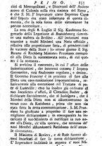giornale/TO00195922/1802-1803/unico/00000141