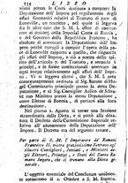 giornale/TO00195922/1802-1803/unico/00000142