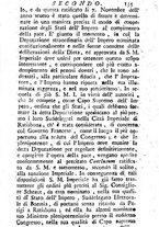 giornale/TO00195922/1802-1803/unico/00000143