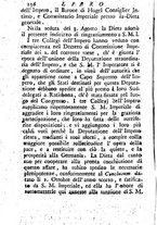 giornale/TO00195922/1802-1803/unico/00000144