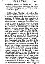 giornale/TO00195922/1802-1803/unico/00000145