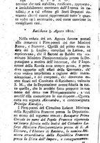 giornale/TO00195922/1802-1803/unico/00000146