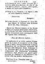 giornale/TO00195922/1802-1803/unico/00000147