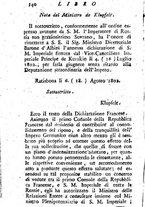 giornale/TO00195922/1802-1803/unico/00000148