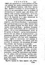 giornale/TO00195922/1802-1803/unico/00000149