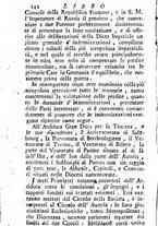 giornale/TO00195922/1802-1803/unico/00000150