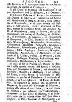 giornale/TO00195922/1802-1803/unico/00000151